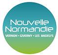 logo_nelle_norm-e1526375253116.jpg