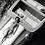 Thumbnail: RIVA AQUARAMA  N°169 -  1966                          ETAT NEUF