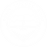 2019 BIS Logo-ParisLuxuryBoat.png