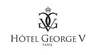 It's a landmark almost as famous as the Eiffel Tower. Built in 1928, the Four Seasons Hotel George V is a luminous, regal affair