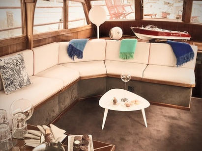 yacht vintage and luxury details.jpg