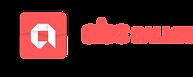 logo59db47e62e2479.69582025.png