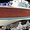 Thumbnail: RIVA SUPER FLORIDA N°408    1959               TRES BON ETAT