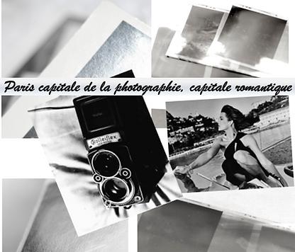 Capture 18.PNG
