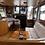 Thumbnail: Royal VAN LENT Yacht 1960