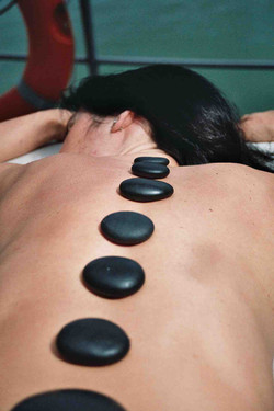 MASSAGES DOLCE RIVA