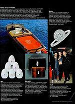vogue luxury and fashio