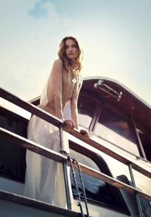 photos shoot private yacht.jpg
