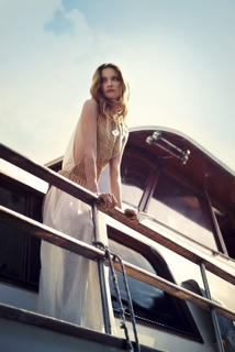 photos shoot private yacht.jpg