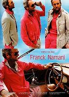 franck namani collection 2011.JPG