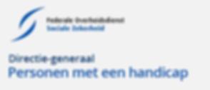 header-logo-nl.png