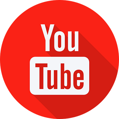 youtube_icon-icons.com_69260.png