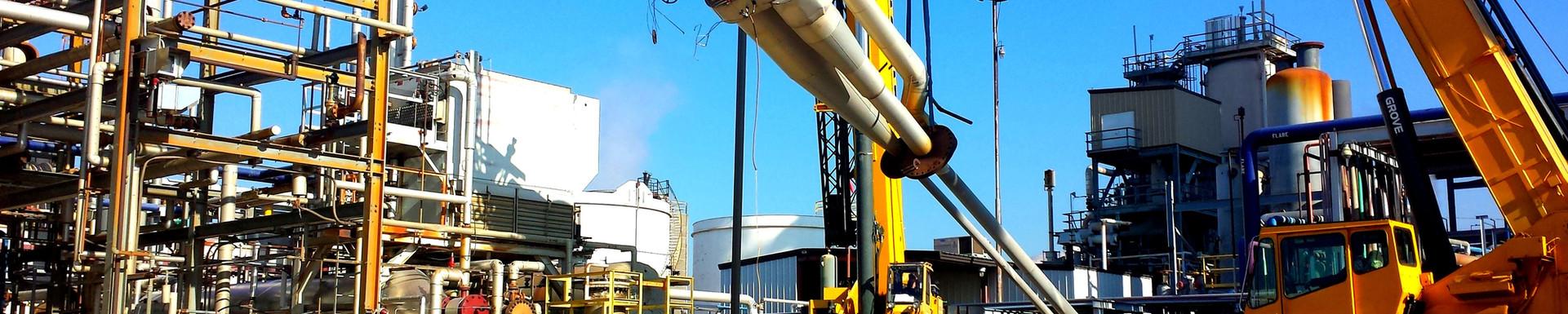 Sitesi Gaz Üretimi On