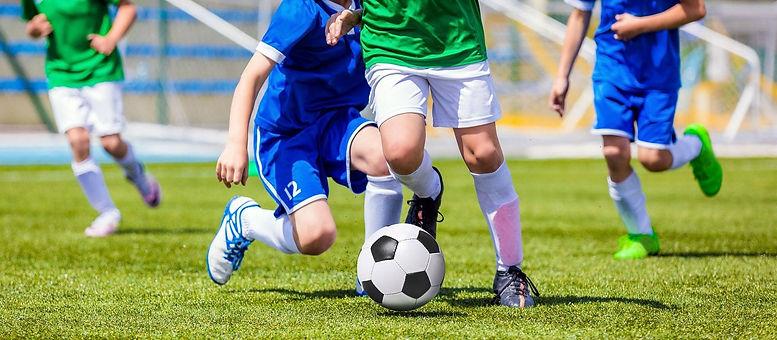Dalby fodbold.jpg