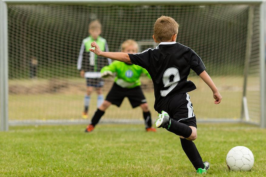fodbold-barn.jpg