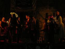 2006 - Piratas Barco Avila 09
