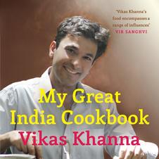 21. My Great India Cookbook.jpg