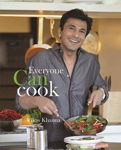 19. Everyone Can Cook.jpg