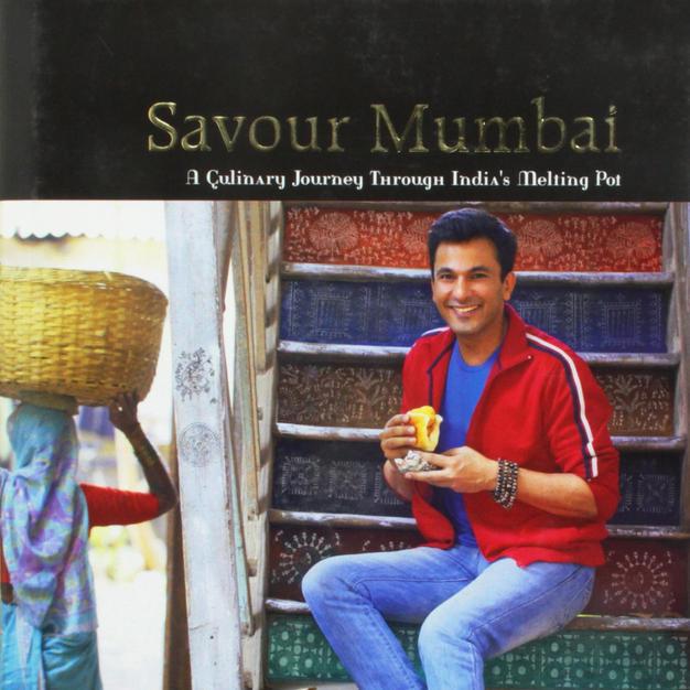 18. Savour Mumbai.jpg