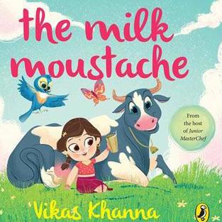 10. The Milk Moustache.jpg