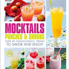 7. Mocktails, Punches, and Shrubs.jpg