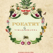 1. POEATRY - Poems from the heart of fa