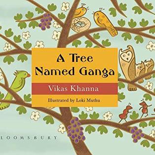 5. A Tree Named Ganga.jpg