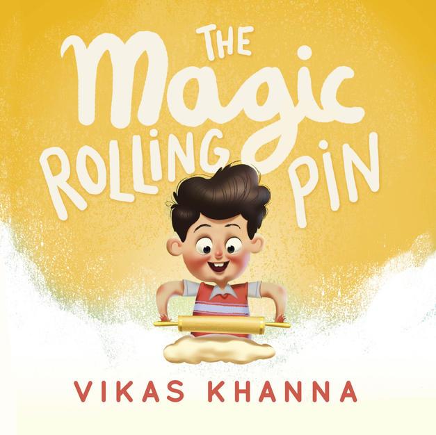 13. The Magic Rolling Pin.jpeg