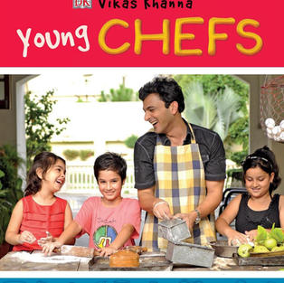 17. Young Chefs.jpg