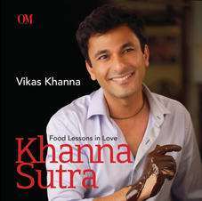 20. Khanna Sutra- Food Lessons in Love.jp