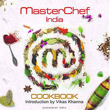 12. MasterChef India Cookbook.jpg