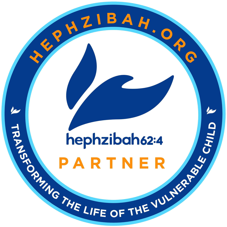 TWC_Hephzibah62-4_badge_F-02 (1)