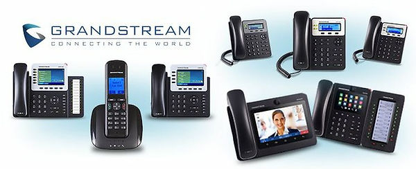 Grandstream-IP-Phone.jpg