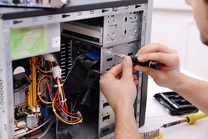 computer-service-repair.jpg