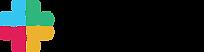 Slack_Technologies_Logo.png