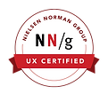 nng-uxc-badge.png