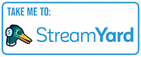 StreamYard Button.png