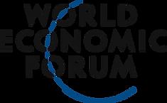 1024px-World_Economic_Forum_logo_edited.