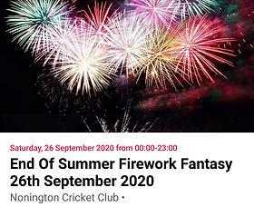 firework fantasy.jpg