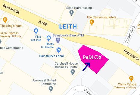 Padlox Location Pic.jpg