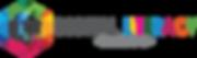 DiCY Logo Full.png