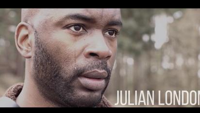 Julian London - 2019 - Reel Preview.mp4