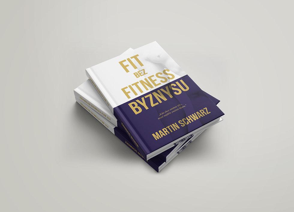 martin_schwarz_fit_bez_fitness_byznysu_v