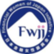 FWJI logo.jpg