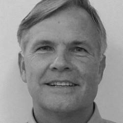 Dr. Jim Goodroe