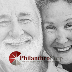 Philanthrocorp