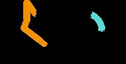 logo_r&p_couleur_01.png