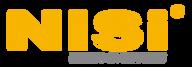 NiSi-logo-2018-01@3x.png