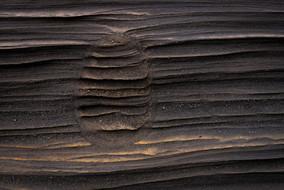 Mystery of erosion