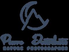 logo_full-bleu_20x15cm.png